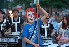 Karneval der Kulturen Berlin 2013 © Lutz Griesbach_67