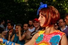 Karneval der Kulturen Berlin 2014 © Lutz Griesbach_291