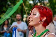 Karneval der Kulturen Berlin 2014 © Lutz Griesbach_293