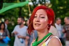 Karneval der Kulturen Berlin 2014 © Lutz Griesbach_295