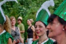 Karneval der Kulturen Berlin 2014 © Lutz Griesbach_322