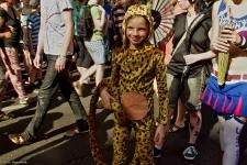 Karneval der Kulturen Berlin 2014 © Lutz Griesbach_472