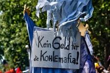 Karneval der Kulturen Berlin 2014 © Lutz Griesbach_57