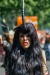 Karneval der Kulturen Berlin 2014 © Lutz Griesbach_73
