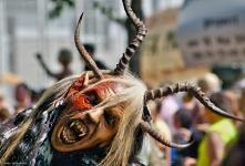 Karneval der Kulturen Berlin 2014 © Lutz Griesbach_75