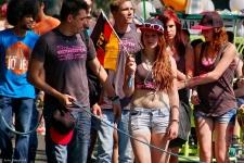 Karneval der Kulturen Berlin 2014 © Lutz Griesbach_84