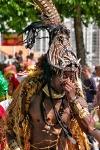 Karneval der Kulturen Berlin 2014 © Lutz Griesbach_92