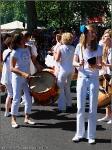 Karneval der Kulturen Berlin 2015 © Lutz Griesbach_101