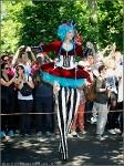 Karneval der Kulturen Berlin 2015 © Lutz Griesbach_10