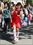 Karneval der Kulturen Berlin 2015 © Lutz Griesbach_118