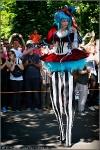 Karneval der Kulturen Berlin 2015 © Lutz Griesbach_11