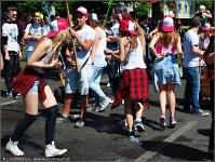 Karneval der Kulturen Berlin 2015 © Lutz Griesbach_120