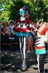 Karneval der Kulturen Berlin 2015 © Lutz Griesbach_12