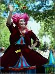 Karneval der Kulturen Berlin 2015 © Lutz Griesbach_13