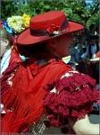 Karneval der Kulturen Berlin 2015 © Lutz Griesbach_141