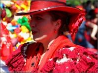 Karneval der Kulturen Berlin 2015 © Lutz Griesbach_142