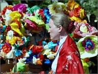 Karneval der Kulturen Berlin 2015 © Lutz Griesbach_147