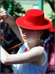 Karneval der Kulturen Berlin 2015 © Lutz Griesbach_155