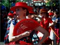 Karneval der Kulturen Berlin 2015 © Lutz Griesbach_163