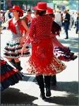 Karneval der Kulturen Berlin 2015 © Lutz Griesbach_164