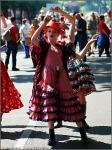 Karneval der Kulturen Berlin 2015 © Lutz Griesbach_167