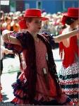 Karneval der Kulturen Berlin 2015 © Lutz Griesbach_170