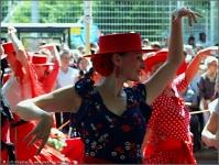 Karneval der Kulturen Berlin 2015 © Lutz Griesbach_172