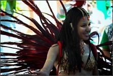 Karneval der Kulturen Berlin 2015 © Lutz Griesbach_17