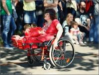 Karneval der Kulturen Berlin 2015 © Lutz Griesbach_184