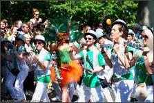 Karneval der Kulturen Berlin 2015 © Lutz Griesbach_18