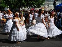 Karneval der Kulturen Berlin 2015 © Lutz Griesbach_191