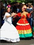 Karneval der Kulturen Berlin 2015 © Lutz Griesbach_193