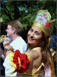 Karneval der Kulturen Berlin 2015 © Lutz Griesbach_199