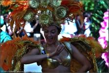 Karneval der Kulturen Berlin 2015 © Lutz Griesbach_1