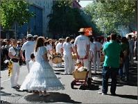 Karneval der Kulturen Berlin 2015 © Lutz Griesbach_205