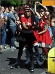 Karneval der Kulturen Berlin 2015 © Lutz Griesbach_208