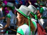 Karneval der Kulturen Berlin 2015 © Lutz Griesbach_21