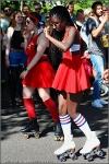 Karneval der Kulturen Berlin 2015 © Lutz Griesbach_220