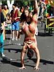 Karneval der Kulturen Berlin 2015 © Lutz Griesbach_232