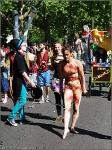 Karneval der Kulturen Berlin 2015 © Lutz Griesbach_233