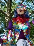 Karneval der Kulturen Berlin 2015 © Lutz Griesbach_249