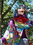 Karneval der Kulturen Berlin 2015 © Lutz Griesbach_250