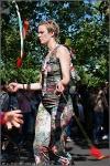 Karneval der Kulturen Berlin 2015 © Lutz Griesbach_252