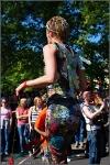 Karneval der Kulturen Berlin 2015 © Lutz Griesbach_255