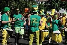 Karneval der Kulturen Berlin 2015 © Lutz Griesbach_259