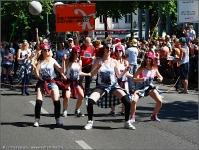 Karneval der Kulturen Berlin 2015 © Lutz Griesbach_25