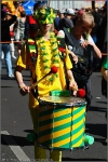 Karneval der Kulturen Berlin 2015 © Lutz Griesbach_262