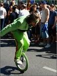 Karneval der Kulturen Berlin 2015 © Lutz Griesbach_263