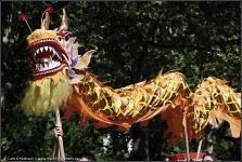 Karneval der Kulturen Berlin 2015 © Lutz Griesbach_275