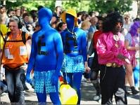 Karneval der Kulturen Berlin 2015 © Lutz Griesbach_278